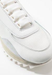 Bogner - SEATTLE - Sneakers - white - 2