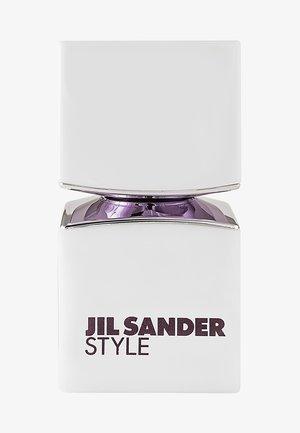 STYLE EAU DE PARFUM - Perfumy - -
