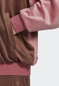 adidas Originals - BLOUSON CB - Bomber bunda - multicolor - 4