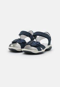Primigi - Sandály - azzurro/blu - 1