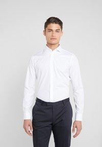 JOOP! - PANO - Formal shirt - white - 0