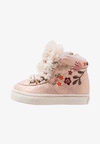 Gioseppo - Baby shoes - cobre - 1