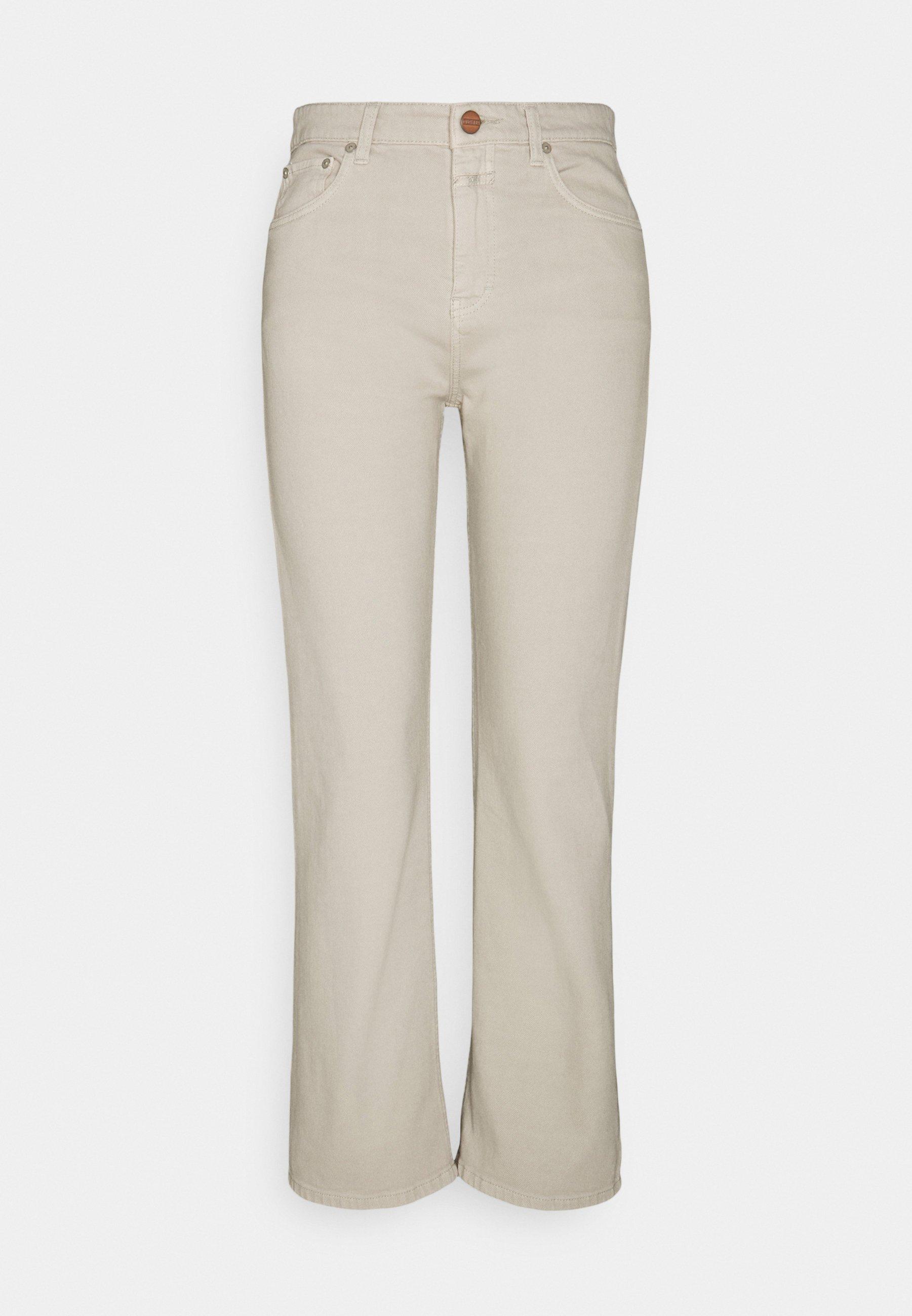 Women BAYLIN - Straight leg jeans