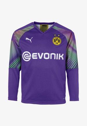Sports shirt - prism violet