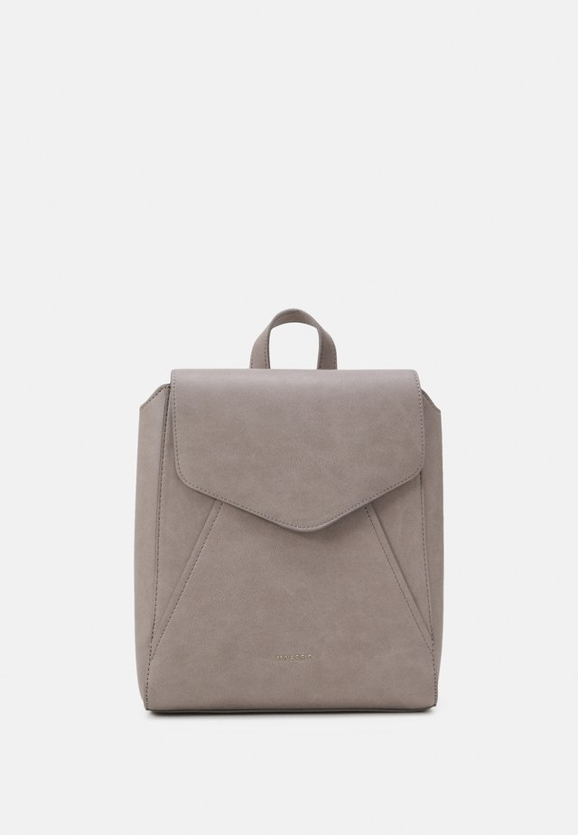 Batoh - grey