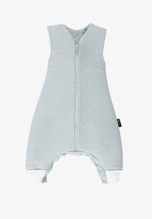 Pyjama - sky gray