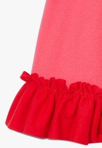 Petit Bateau - FYRIL DRESS - Robe en jersey - geisha - 2