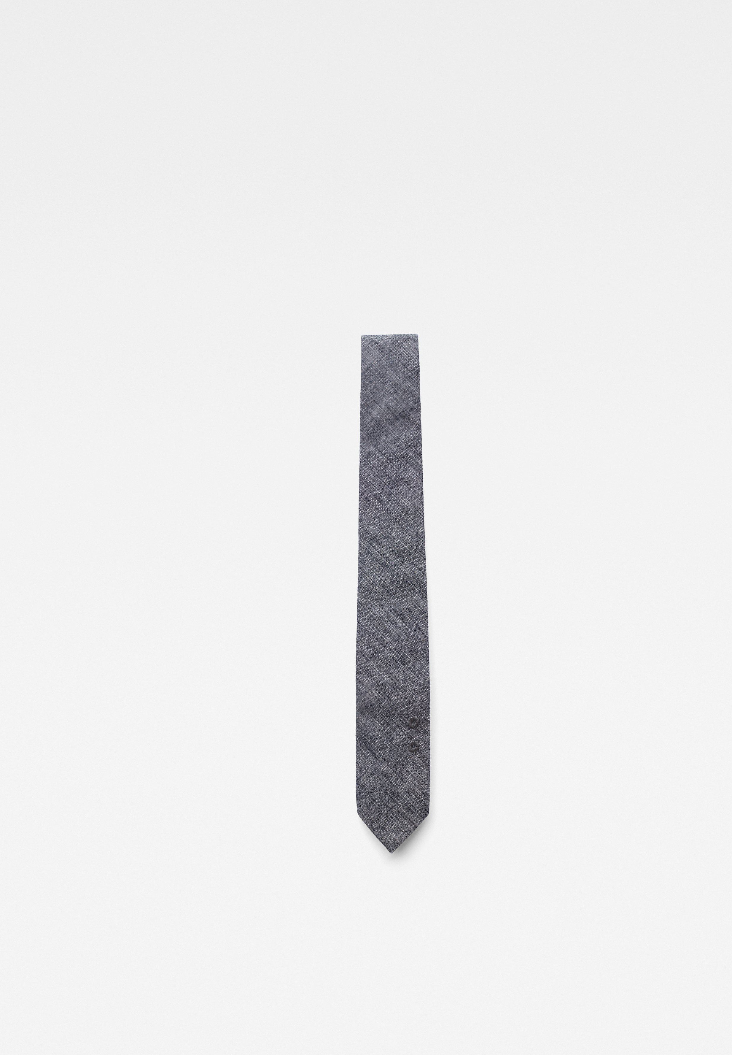 Homme TIE - Cravate
