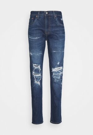 512™ SLIM TAPER LO-BALL - Jeans Tapered Fit - myers dust