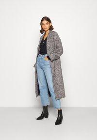 EDITED - SANTO COAT - Classic coat - multicolour - 1