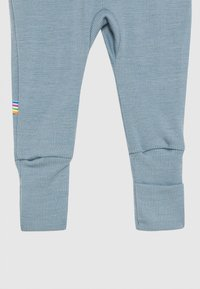 Joha - FOOT  - Pyjamas - light blue - 2