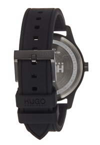 HUGO - MOVE CASUAL - Watch - khaki - 2