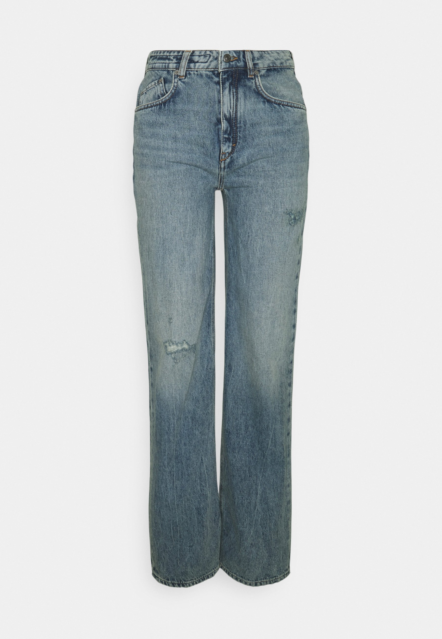 Donna NEED - Jeans a sigaretta