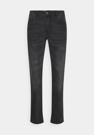 JOY  - Jeans slim fit - grey