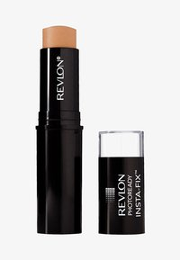 Revlon - PHOTOREADY INSTA-FIX HIGHLIGHTING STICK - Highlighter - N°190 caramel - 0