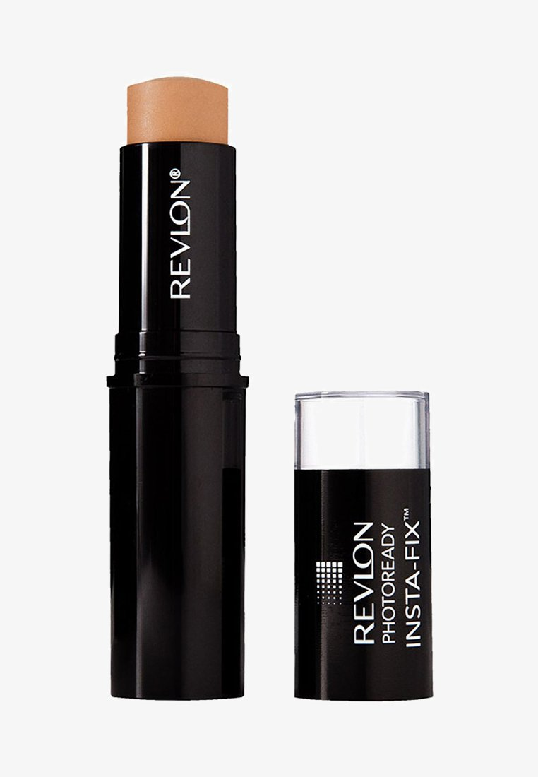 Revlon - PHOTOREADY INSTA-FIX HIGHLIGHTING STICK - Highlighter - N°190 caramel