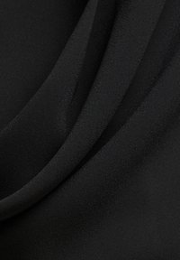 Esprit Collection - Long sleeved top - black - 10