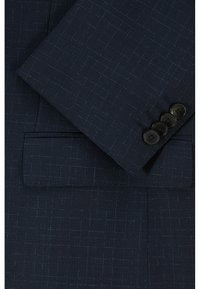BOSS - Suit - dark blue - 9