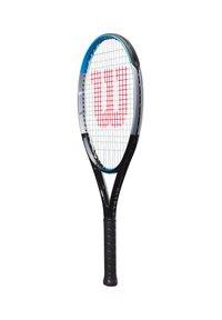 Wilson - Tennis racket - schwarz/grün (702) - 1