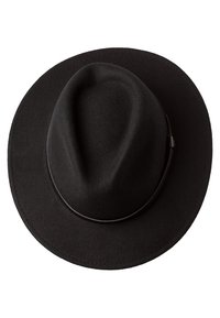 Brixton - Hat - black - 5