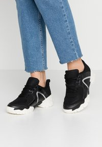 Hot Soles - Trainers - black - 0