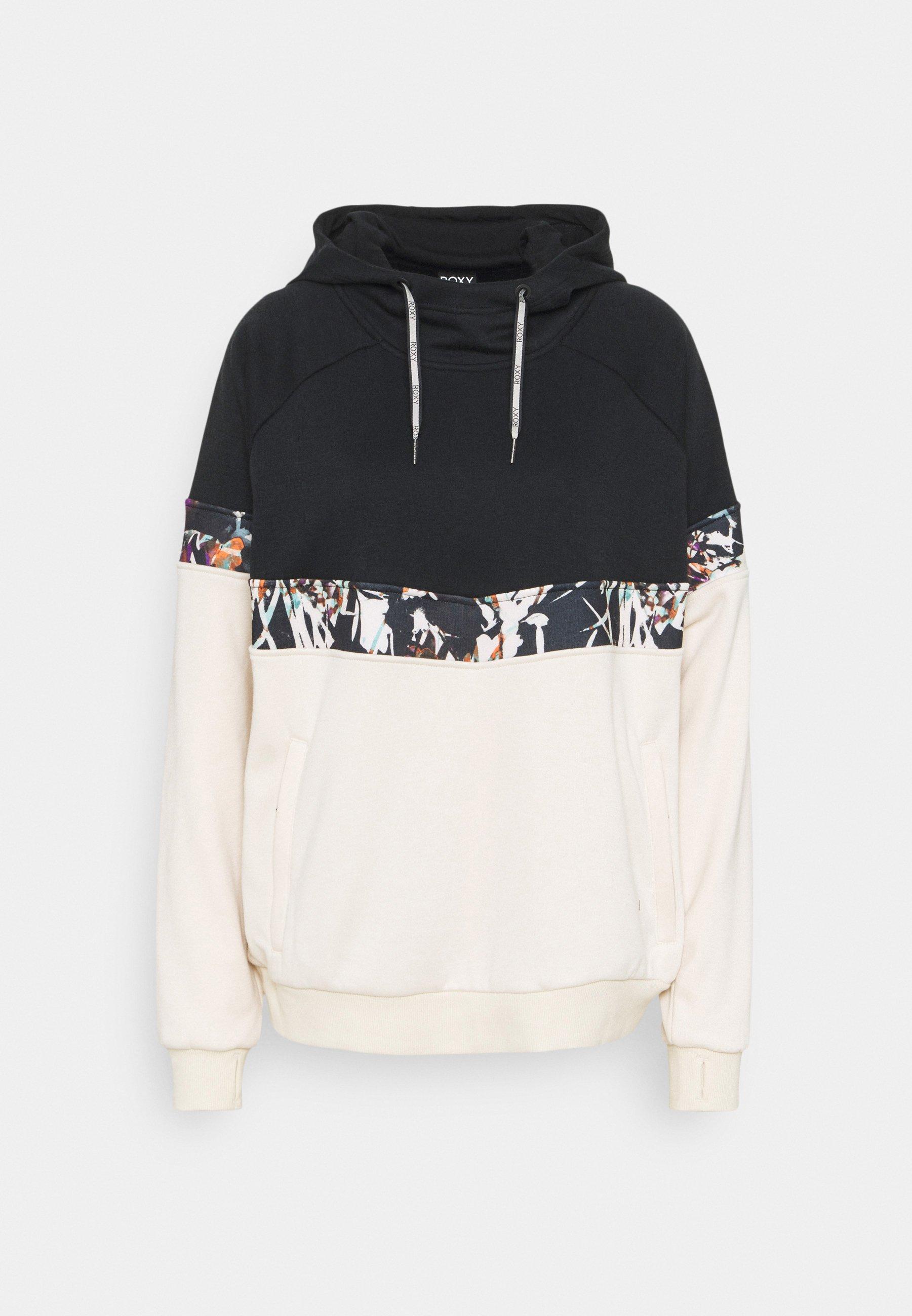 Women LIBERTY HOODIE - Sweatshirt