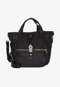 George Gina & Lucy - Tote bag - bag in black - 0