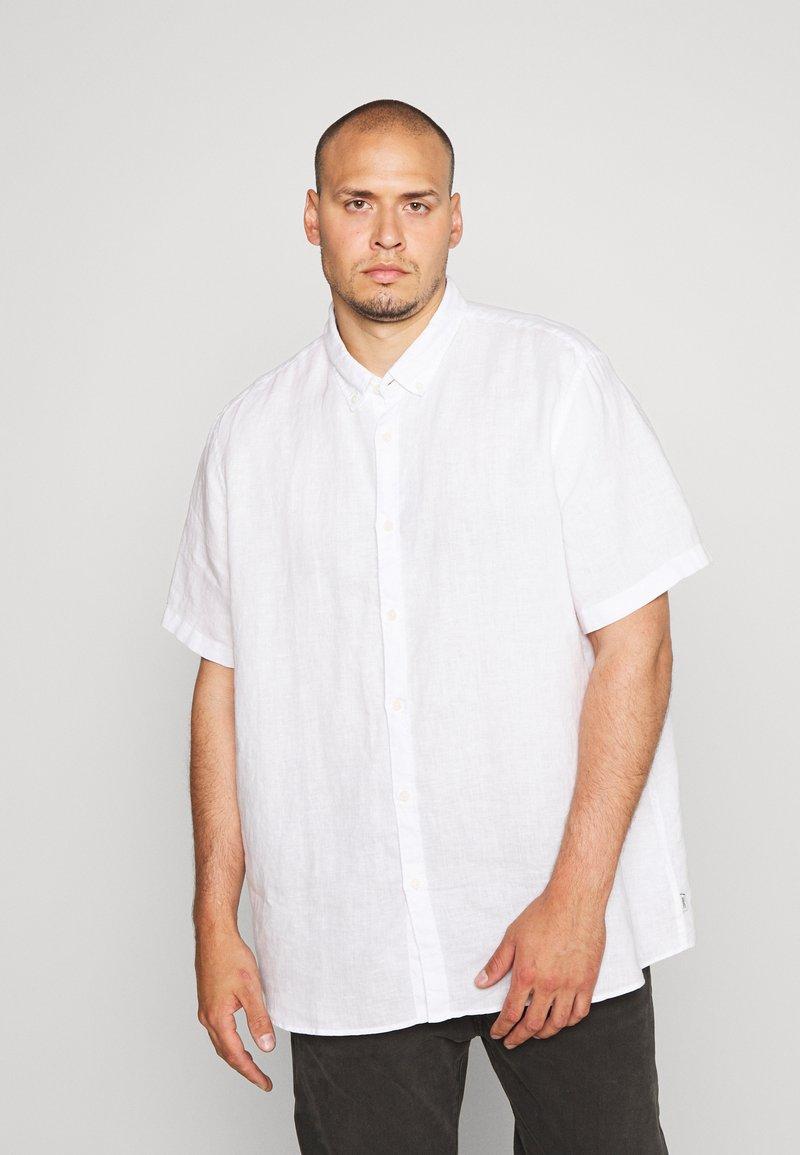 Esprit - Shirt - white