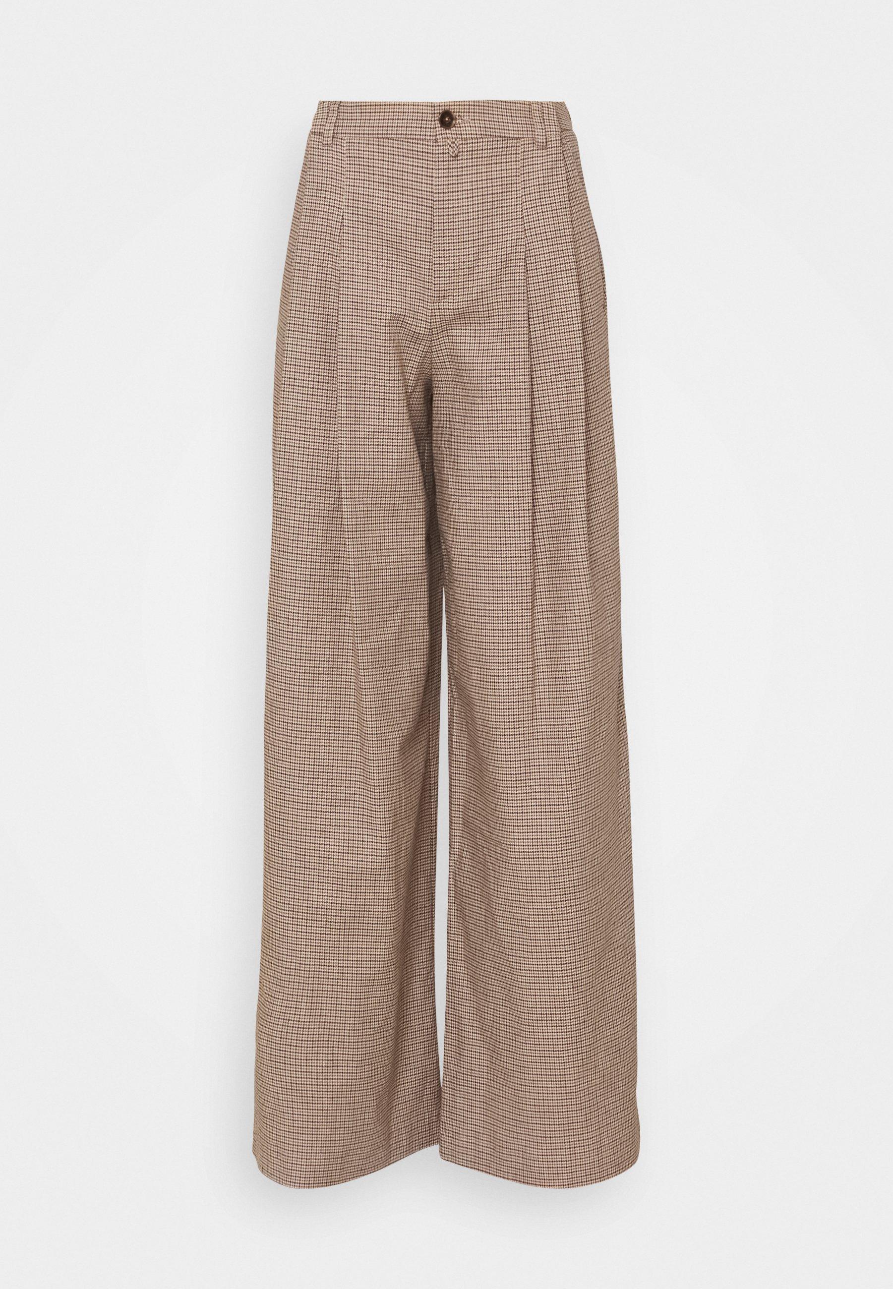 Women ELATE - Trousers