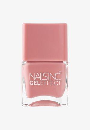 GEL - Nail polish - uptown