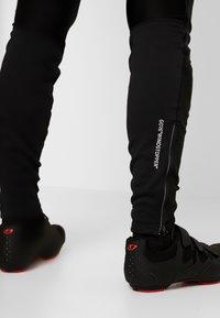 Gore Wear - Tights - black - 3