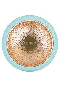 Foreo - UFO - Skincare tool - mint - 0