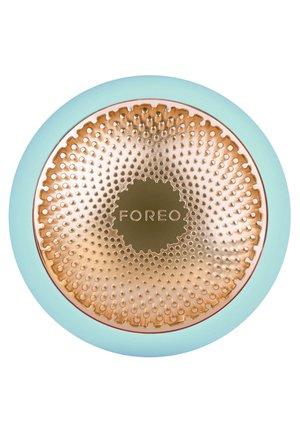 UFO - Skincare tool - mint