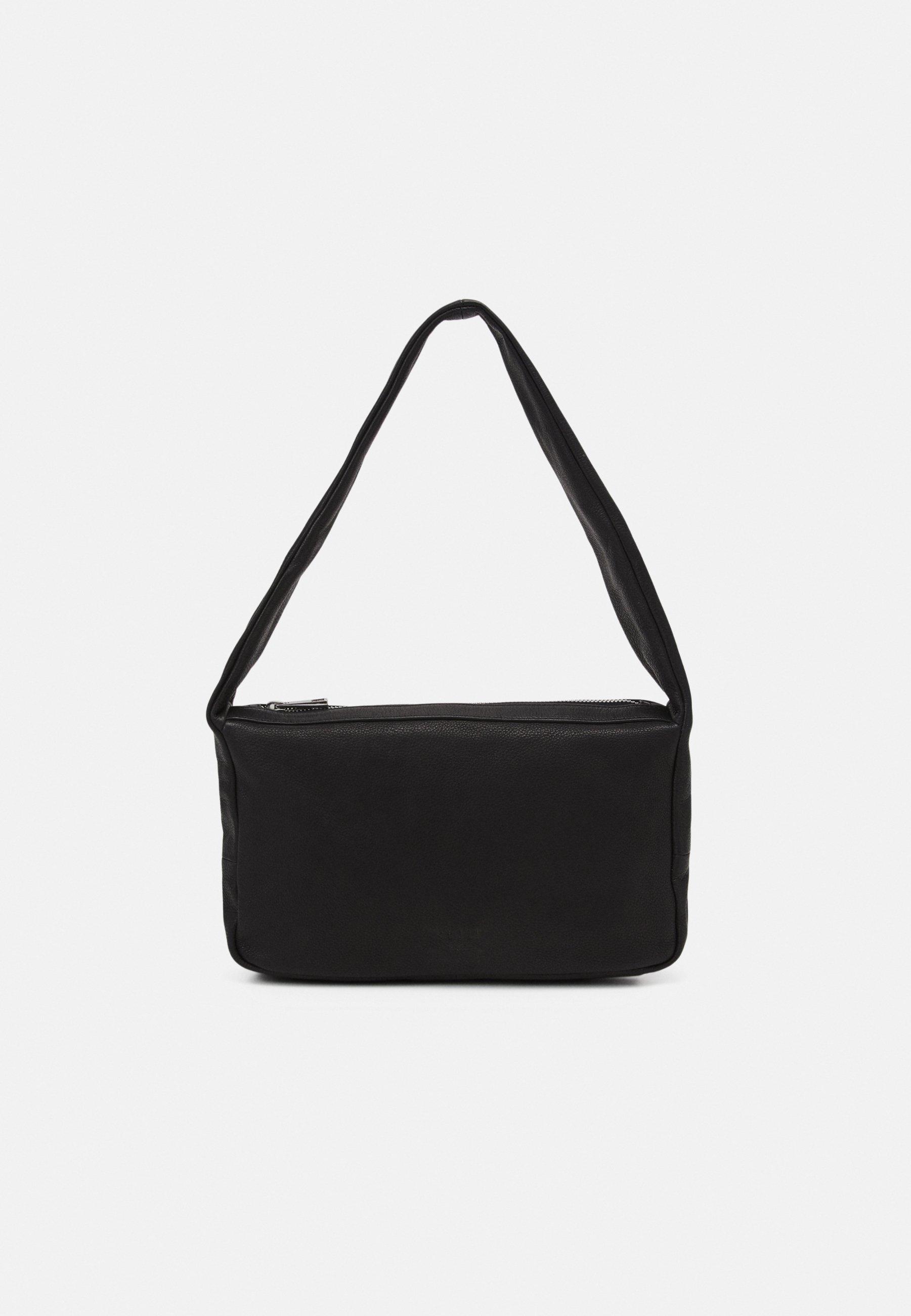 Women HOLLIE SHOULDER - Tote bag