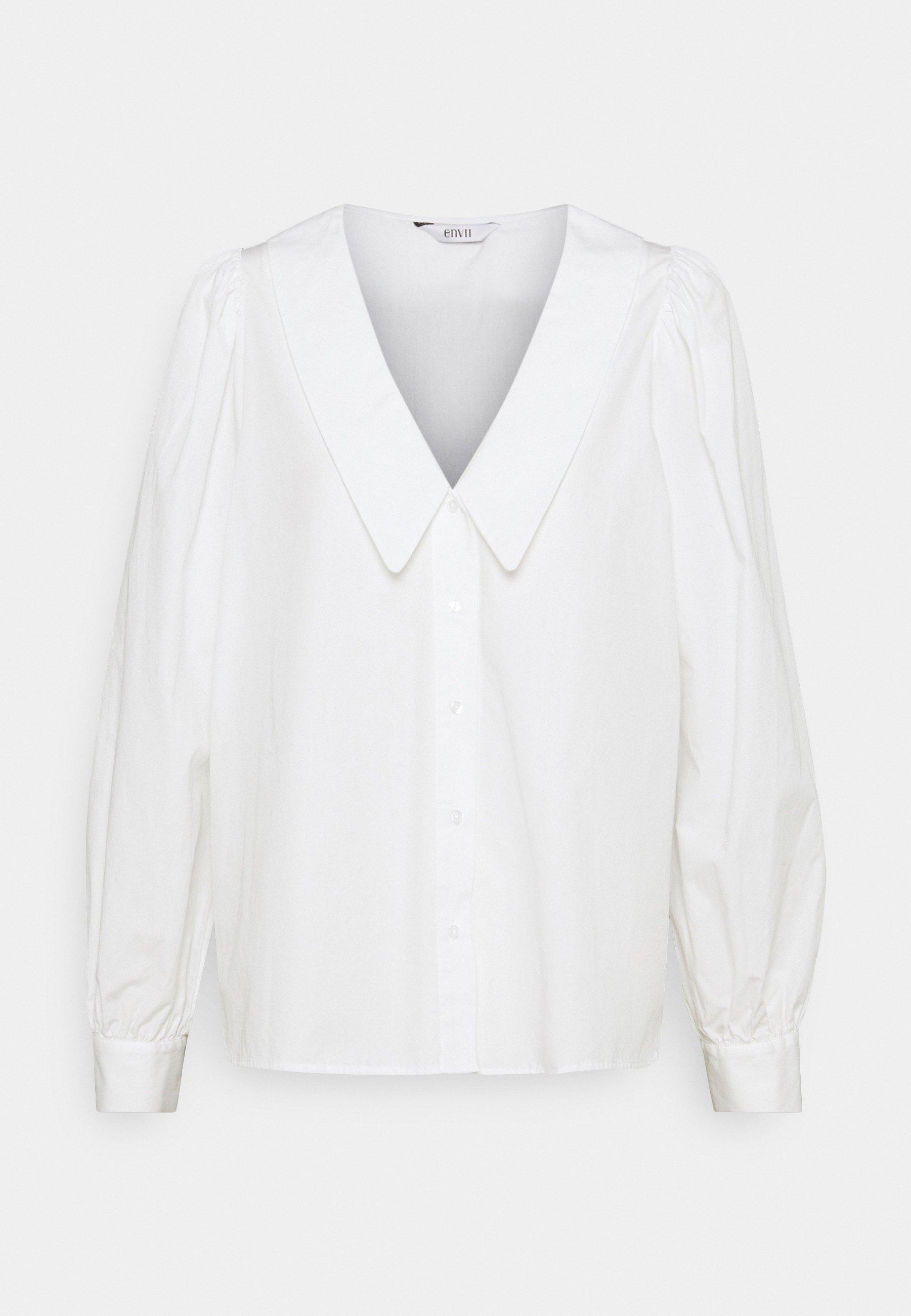 Women ENBAGGESEN  - Button-down blouse