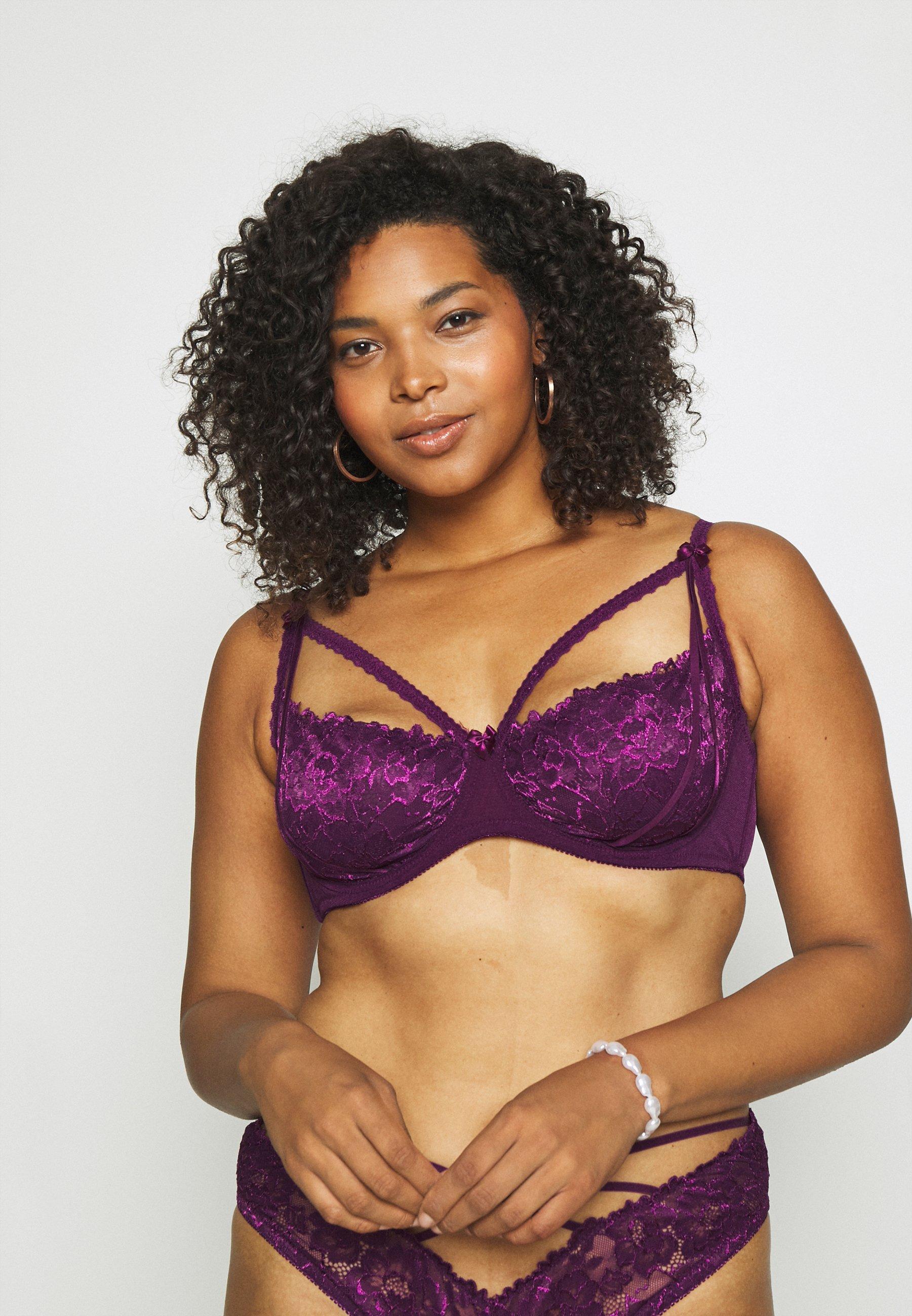 Women OLIVIA BRA - Underwired bra