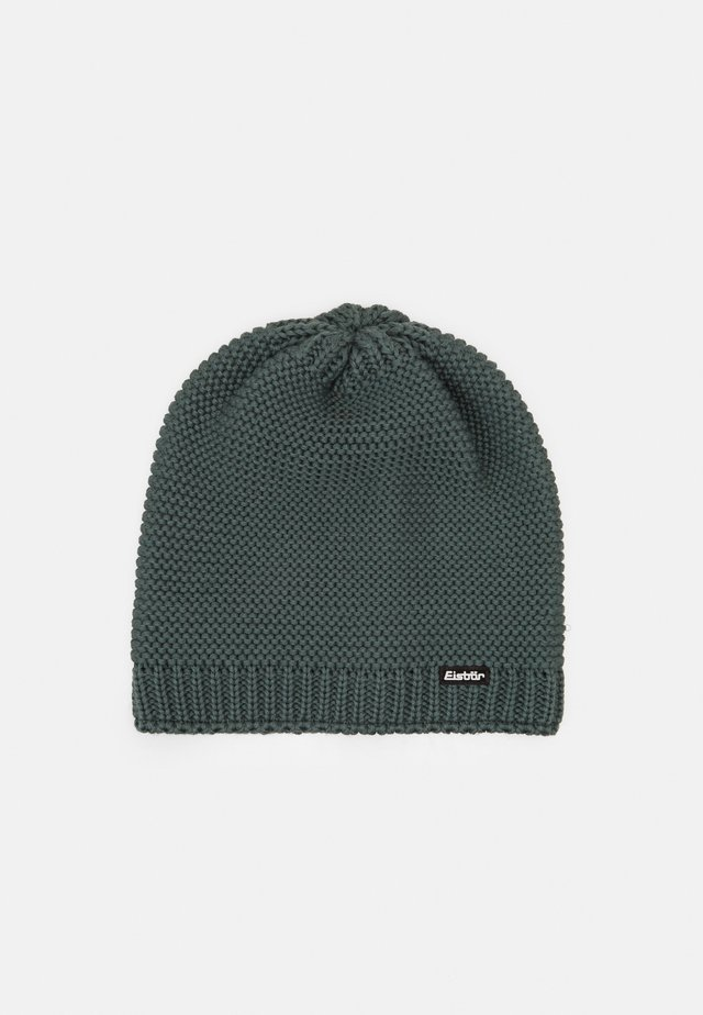 CORSON UNISEX - Mütze - salvia