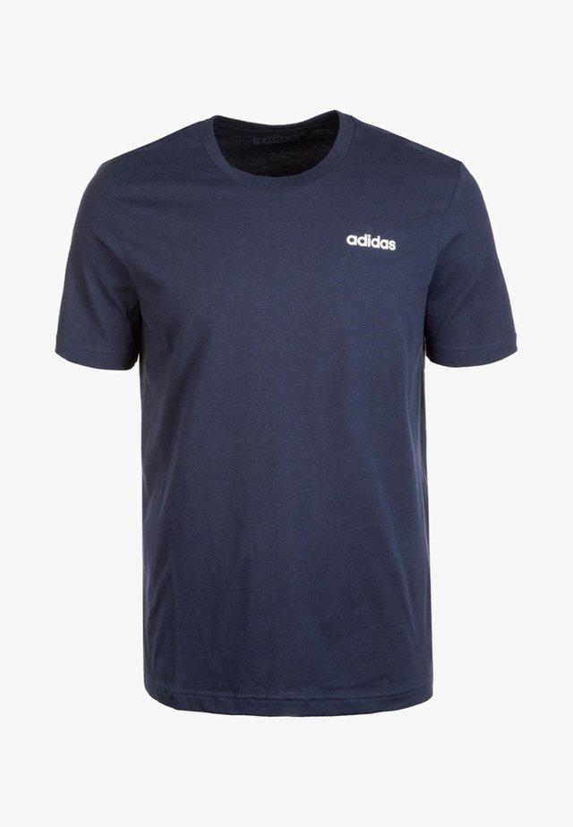 ESSENTIALS  - T-shirt basique - ink
