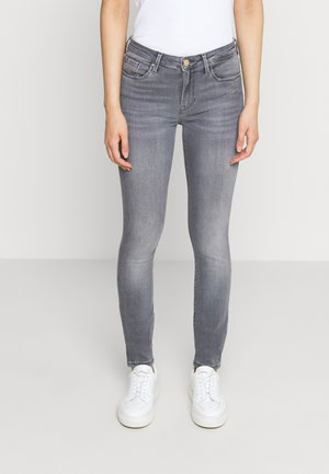 FLEX COMO - Jeans Skinny - bria