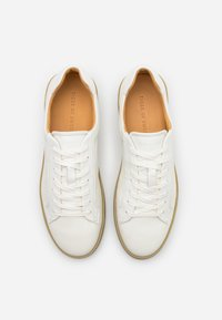 Tiger of Sweden - SALAS - Trainers - white - 3