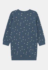 Frugi - ELOISE DRESS - Day dress - blue - 1