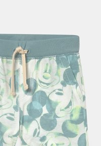 GAP - MICKEY MOUSE - Shorts - multi-coloured - 2