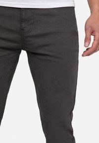 Threadbare - Kalhoty - grau - 3