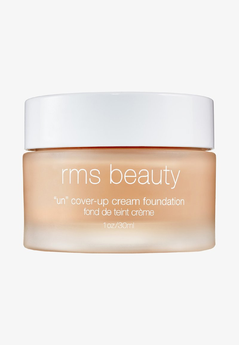 """RMS Beauty - """"UN"""" COVER-UP CREAM FOUNDATION - Foundation - 44"""