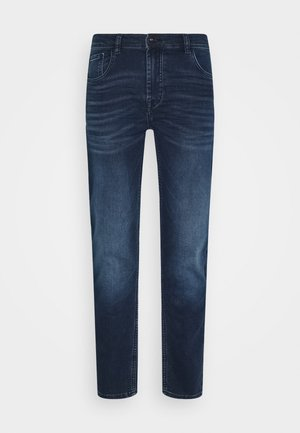 JOY - Jeans slim fit - blue