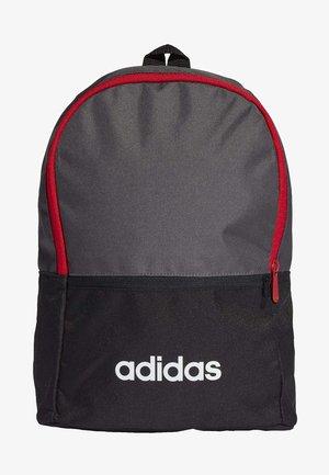 CLASSIC BACKPACK - Backpack - black