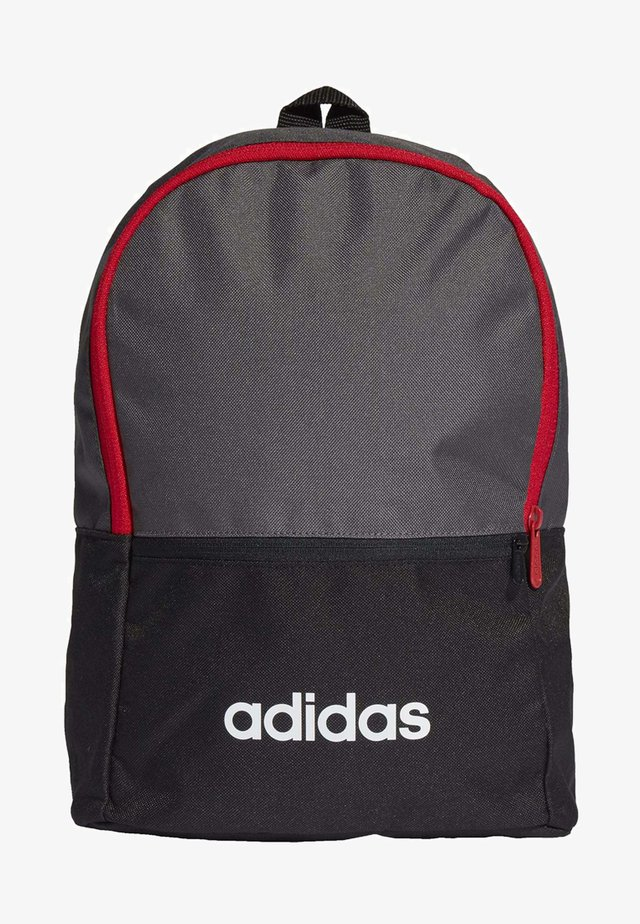 CLASSIC BACKPACK - Backpack - black