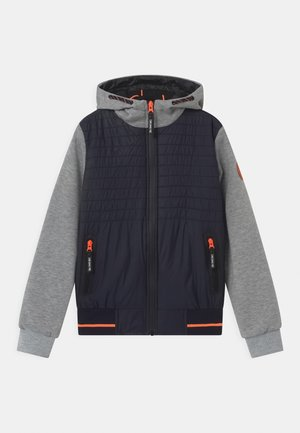 BANTONY - Light jacket - navy