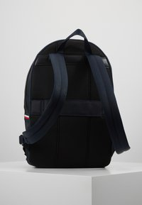 Tommy Hilfiger - ELEVATED BACKPACK - Batoh - blue - 2