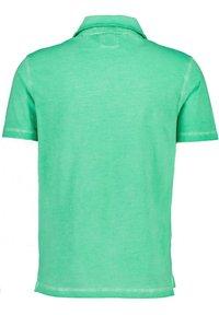Better Rich - SOHO  - Polo shirt - jade - 1